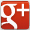 GooglePlus-logo