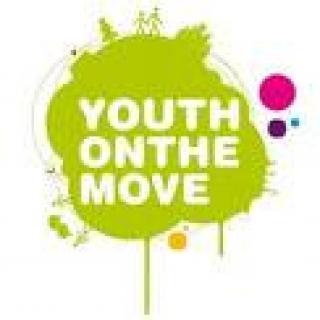 """Калфин ще се бори за запазване на най-успешната европрограма у нас """"Младежта в действие"""""""