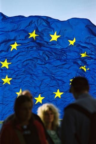Какво знаят студентите за ЕС и какво искат от него