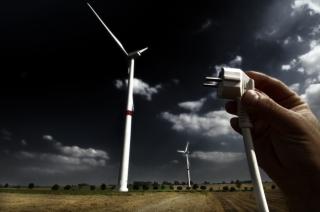 ЕС не успя да постигне индикативните цели за зелена енергия