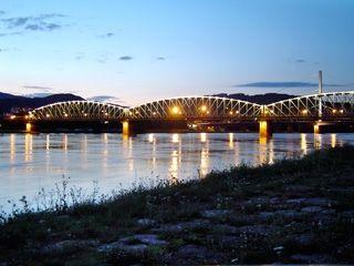 Аварията в Унгария не е отровила българското поречие на Дунав