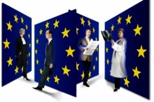 Снимка: Европейска комисия
