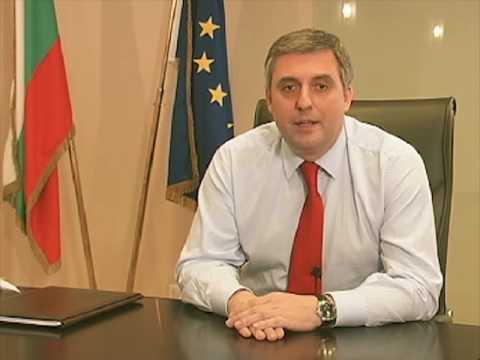 Евроизбори 2009