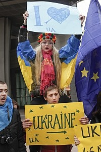 20131126_Ukraine_Europe_061-23