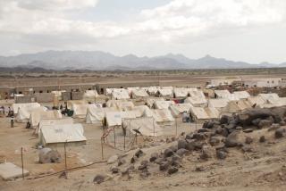 България не се оказа рекордьор по бежанци