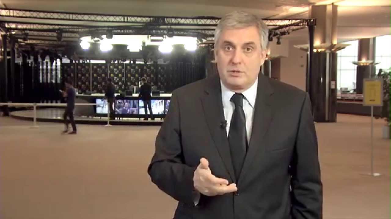 Защо спада подкрепата за ЕС в България