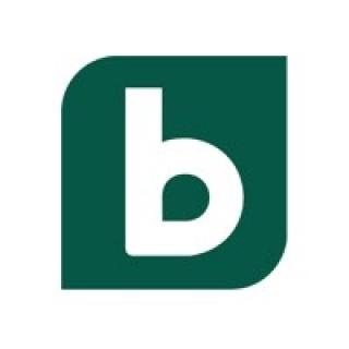 Калфин в бТВ: Купуването на гласове е скандално