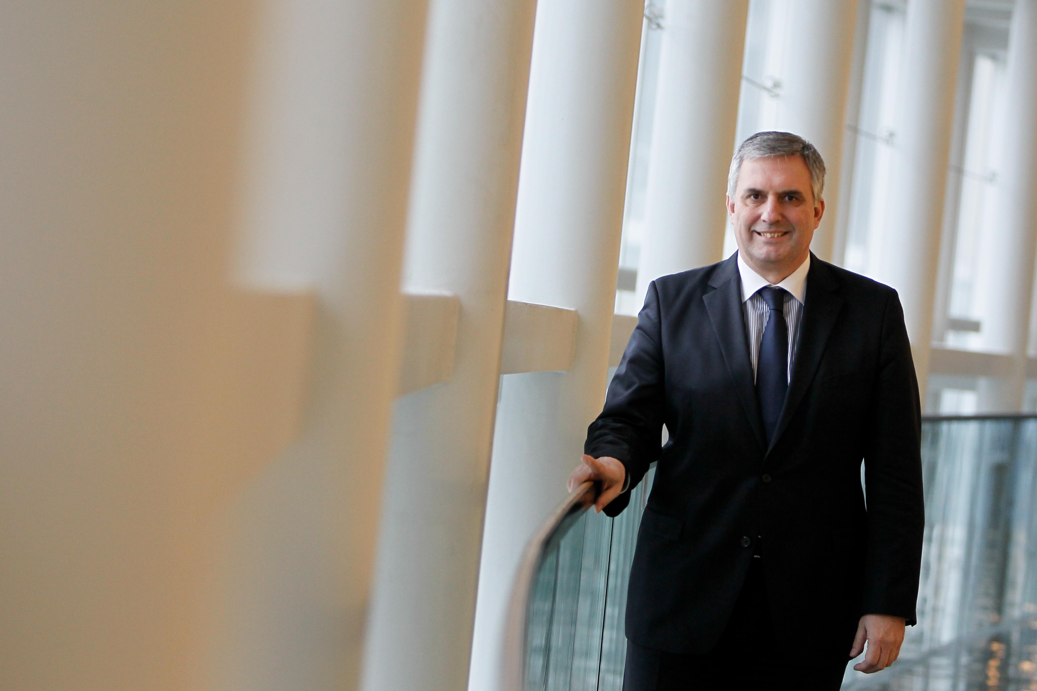 За разликата между една германска социалдемократка и българските политически лидери