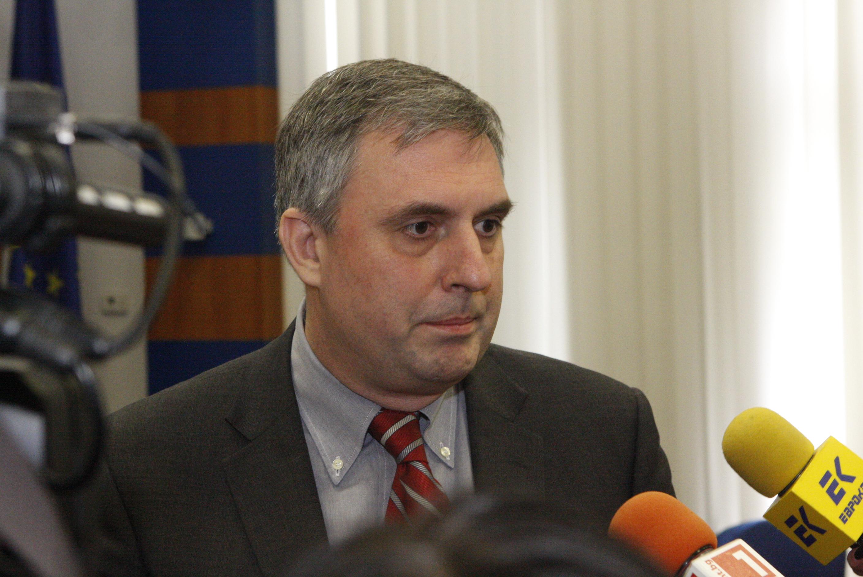 Калфин в ТВ 7: АБВ очаква 20 депутати