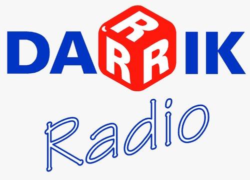 Калфин в Дарик: Длъжниците са заинтересувани от банковата паника